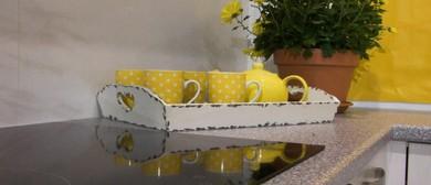 Waitakere Home & Garden Show
