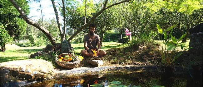 Heal the Environment, Heal Ourselves- An Agnihotra workshop