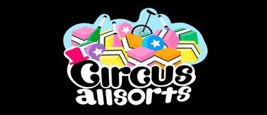 Circus Allsorts