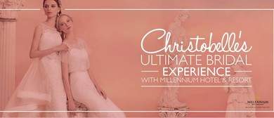 Ultimate Bridal Experience