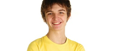 Toolbox - Tweens And Teens (12+)