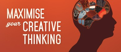Maximise Your Creative Flow