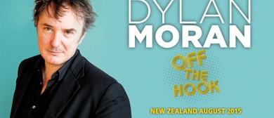 Dylan Moran - Off The Hook