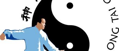 Sing Ong Tai Chi