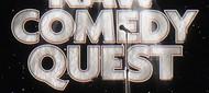 2015 Wellington Raw Comedy Quest - Heat 5