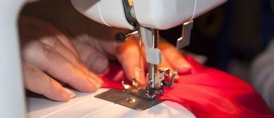 Sewing for Beginners - Moving On