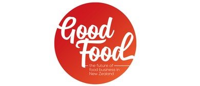 Good Food Forum