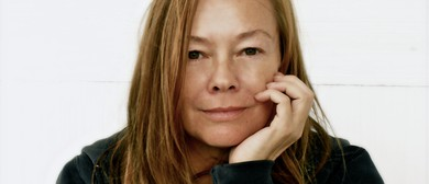 4 Week Intensive Fiction Writing Course with Kelly Ana Morey