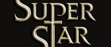 Upper Hutt Musical Theatre present Jesus Christ Superstar