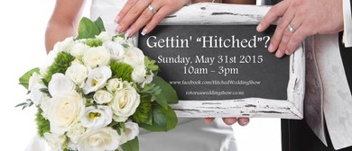 Hitched Wedding Show