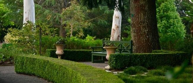 Nelmac Garden Marlborough