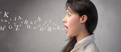 ESOL - Speaking, Listening & Pronunciation - Evening Course
