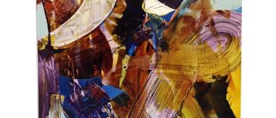 Cristina Popovici - I Am Colour