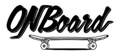 Skateboard Hub event