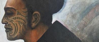Te Tai Tokerau - Contemporary Māori Arts Exhibition