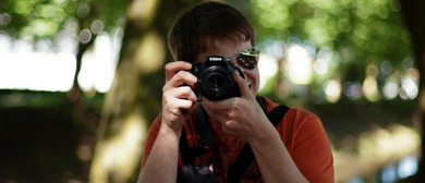 Digital Photography - Continuation
