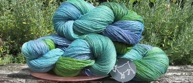 Wonders of Wool