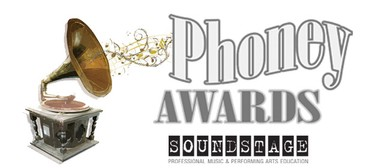The Phoney Awards