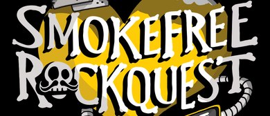 Smokefreerockquest 2015