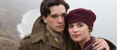 Testament Of Youth: CANCELLED