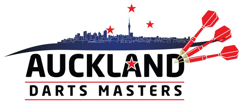 PDC World Series: Auckland Darts Masters