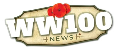 Anzac Day Centennial Commemoration Weekend