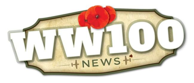 Anzac Day Centennial Commemoration Weekend