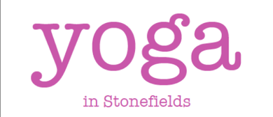 Yoga in Stonefields