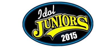 Panmure Idol Juniors