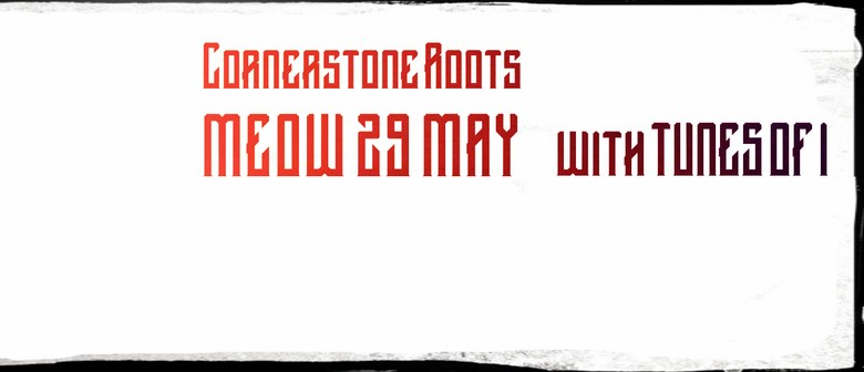 Cornerstone Roots