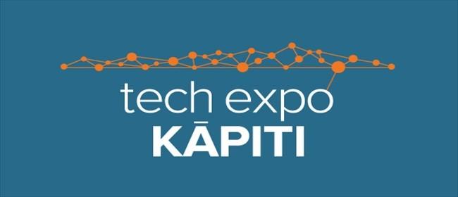 Tech Expo Kapiti 2015