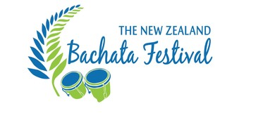 New Zealand Bachata Festival 2015: CANCELLED