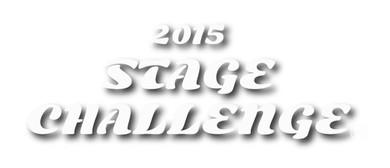 Stage Challenge