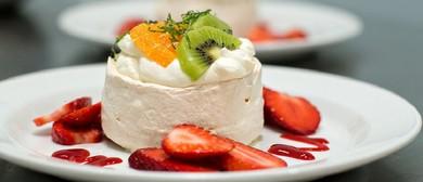 Matakana Gourmet Total Food Experience