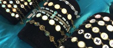 Jewellery & Accessories Market