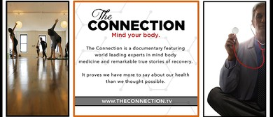 The Connection: Mind Your Body