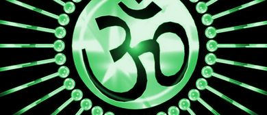 Kriya Yoga 5 Day Retreat