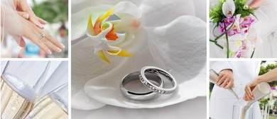 Hutt Valley Wedding Expo