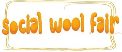 Social Wool Fair