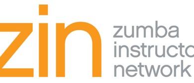 Zumba for Kids