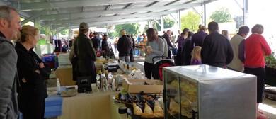 Wairarapa Farmers' Market