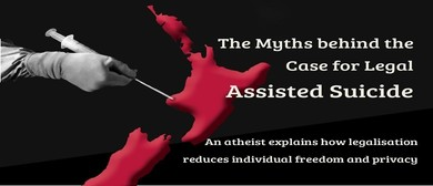 The Myths Behind the Case for Legal Assisted Suicide