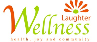 Laughter Wellness Convention 2015