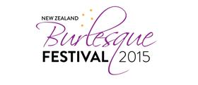 NZ Burlesque Festival The Promenade Opening Night