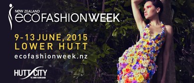 New Zealand Eco Fashion Week