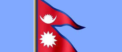 Paekakariki Concert For Nepal