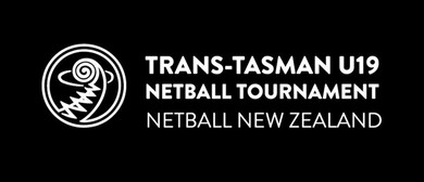 Trans-Tasman Under 19 Netball Tournament