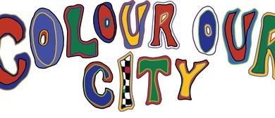 Colour Our City