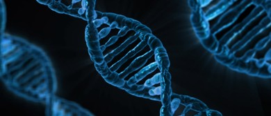 Digging Up Your Ancestors Using DNA and Surnames