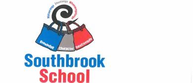 Southbrook School Fair